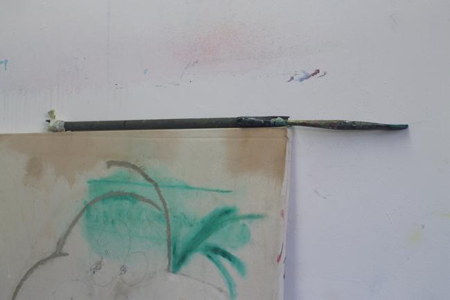 Matlok's drawing tool